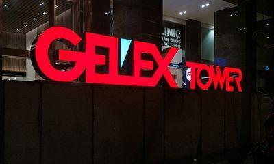 Gelex tiếp tục chào bán 5,4 triệu cổ phiếu chưa phân phối hết với giá 16.000 đồng