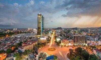 Thanh Hoá: Đấu giá hơn 8.000m2 đất làm dự án khu nhà ở nghìn tỷ