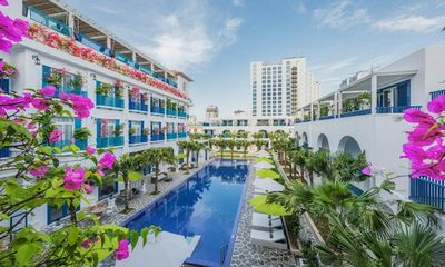 Ông chủ khách sạn 5 sao nhận cách ly miễn phí đồng hương từ TP.HCM về: Tiềm lực khủng cỡ nào?