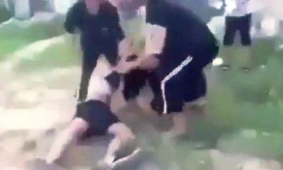 Vụ nữ sinh Huế bị lột áo, đánh hội đồng, tung clip lên mạng xã hội: Sở GD&ĐT yêu cầu xử lý nghiêm