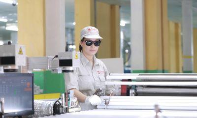 6 tháng đầu năm 2021, Bóng đèn Phích nước Rạng Đông báo lãi 1 tỷ đồng mỗi ngày