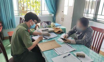 Bà Rịa - Vũng Tàu: Chia sẻ thông tin sai sự thật, 2 cá nhân bị xử phạt