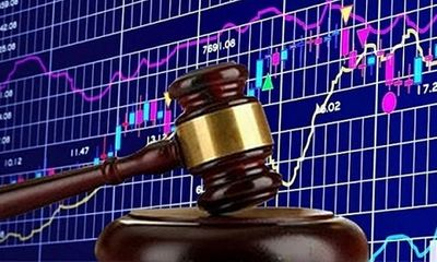 Báo cáo sai hạn, 3 nhà đầu tư bị phạt hàng chục triệu đồng
