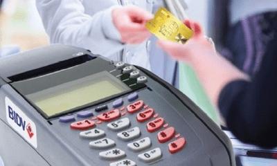 NHNN: Giảm phí chuyển khoản liên ngân hàng từ tháng 8