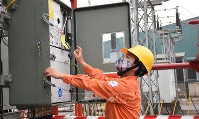 Nắng nóng, tiêu thụ điện năng cao kỷ lục, EVN khuyến cáo người dân sử dụng điện tiết kiệm