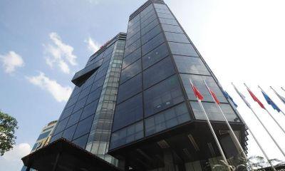 Quỹ ngoại gây chú ý vì liên tục mua vào- bán ra cổ phiếu PVI