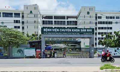 Tin tức thời sự mới nóng nhất hôm nay 8/8: Nữ bác sĩ dương tính với SARS-CoV-2 sau khi trốn về quê