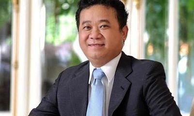 Kinh Bắc của đại gia Đặng Thành Tâm báo lãi bán niên 785 tỷ đồng nhưng dòng tiền vẫn âm