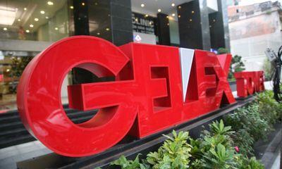 Gelex dùng cổ phiếu PXL, GEX huy động 300 tỷ đồng trái phiếu