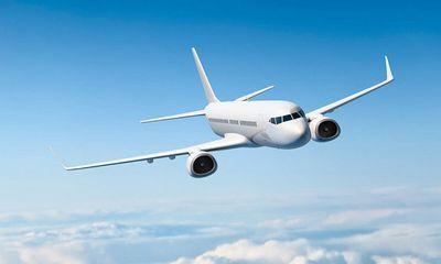 Bộ GTVT huỷ giấy phép hoạt động của một hãng hàng không vì mãi