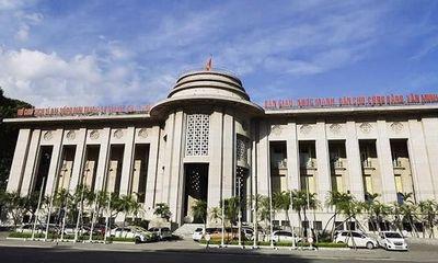 Ngân hàng Nhà nước kéo dài thời gian cơ cấu nợ thêm 6 tháng