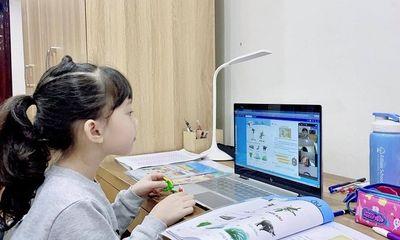 Xôn xao thông tin GV yêu cầu trẻ