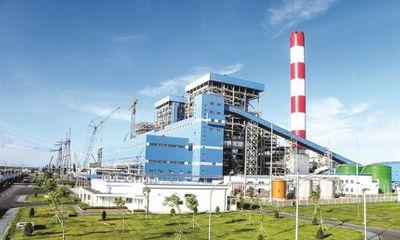 Nhiệt điện Phả Lại dự chi 400 tỷ đồng trả cổ tức đợt cuối năm 2020