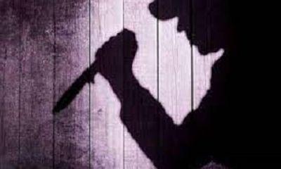 Cần Thơ: Khởi tố đối tượng đâm bạn nhậu tử vong vì mâu thuẫn