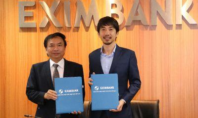 Sau hơn 2 năm bị bỏ trống, ghế Tổng Giám đốc của Eximbank sắp có chủ?