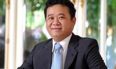 Nợ ngập đầu, doanh nghiệp của đại gia Đặng Thành Tâm vẫn vay thêm 1.000 tỷ qua kênh trái phiếu