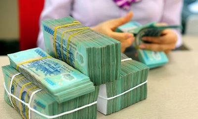 Mặt bằng lãi suất huy động ở mức thấp, gửi tiền ở ngân hàng nào lợi nhất?