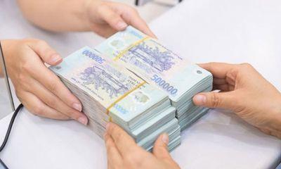 Ngân hàng Nhà nước cho phép giãn nợ thêm 6 tháng