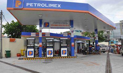 Petrolimex báo lợi nhuận trước thuế tăng gần 100 tỷ sau soát xét