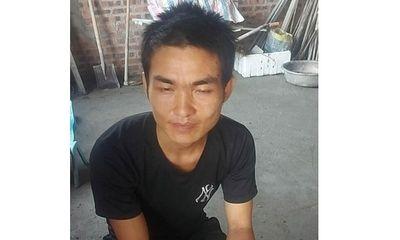 Bắt được phạm nhân sau 3 ngày bỏ trốn khỏi Trại giam Hoàng Tiến