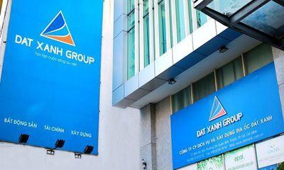 Đất Xanh phát hành 300 triệu USD trái phiếu để rót vốn vào BĐS Hà An