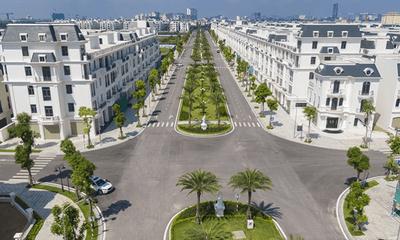 Thanh Hóa chấp thuận chủ trương đầu tư Dự án khu dân cư Lộc Tân hơn 720 tỷ