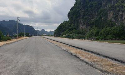 Quảng Ninh đẩy nhanh tiến độ khởi công 4 dự án hơn 283.000 tỷ đồng
