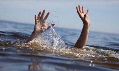 Quảng Ninh: Rủ nhau ra hồ tắm, 2 học sinh THPT tử vong do đuối nước