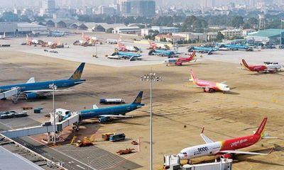 Bộ GTVT dự thảo kế hoạch nối lại chở khách trên toàn quốc