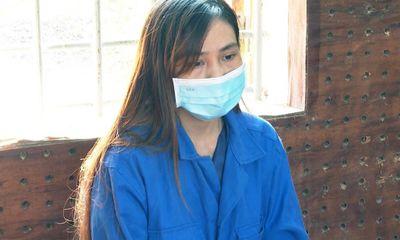 Vĩnh Long: Ghen tuông, người phụ nữ tạt xăng thiêu chết người tình
