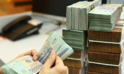 Ngân hàng Nhà nước: Tiếp tục kiểm soát chặt tín dụng bất động sản