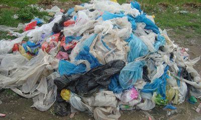 Rác thải nhựa ảnh hưởng đến môi trường và sức khoẻ ra sao?