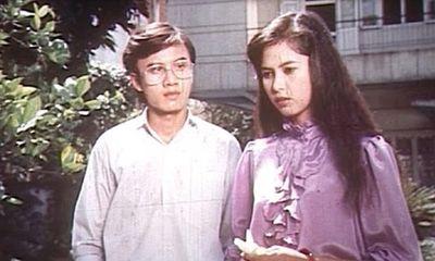 Ngỡ ngàng nhan sắc đẹp chẳng kém hoa hậu thời trẻ của các nữ đại gia Việt