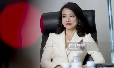 Đại gia Thái Lan khởi kiện doanh nghiệp của Shark Liên ra tòa án quốc tế
