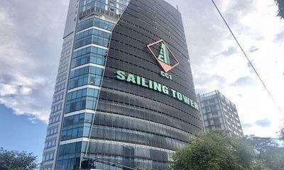 Cienco 1 muốn huy động 2.650 tỷ đồng từ phát hành trái phiếu cho loạt dự án bất động sản