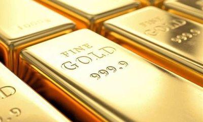 Giá vàng hôm nay ngày 13/10: SJC chinh phục thành công mốc 58 triệu đồng