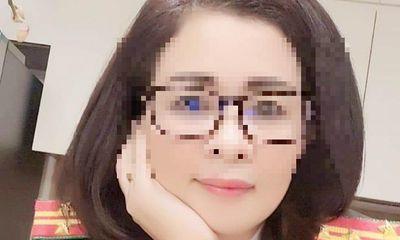 Hà Nội: Nữ đại tá công an rởm lừa đảo tiền tỷ