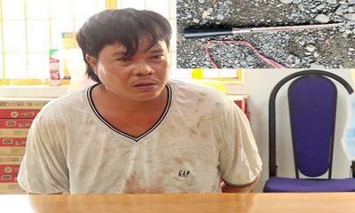 Vụ truy sát hàng xóm khiến 3 người thương vong ở An Giang: Giám định tâm thần nghi phạm