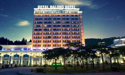 Kinh doanh - Casino Royal Hạ Long lỗ lũy kế 380 tỷ đồng, có nguy cơ bị huỷ niêm yết