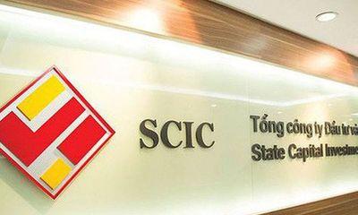 Bộ Tài chính đề nghị SCIC sớm thoái vốn Bảo Việt, Bảo Minh