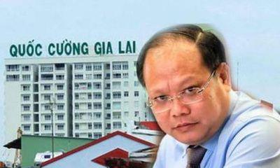 Vụ Công ty Tân Thuận: VKS trả hồ sơ, yêu cầu truy trách nhiệm nhiều cá nhân ở Quốc Cường Gia Lai