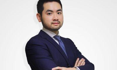 Thiếu gia nhà bầu Thắng muốn gom 1 triệu cổ phiếu Gỗ Trường Thành bất chấp nguy cơ hủy niêm yết
