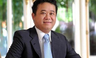Kinh Bắc thông qua kế hoạch vay 700 tỷ đồng từ công ty con