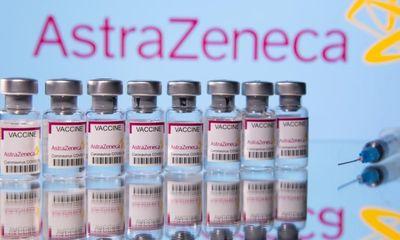 Ngày 16/5: Thêm 1,682 triệu liều vắc xin phòng COVID-19 của AstraZeneca sẽ về đến Việt Nam
