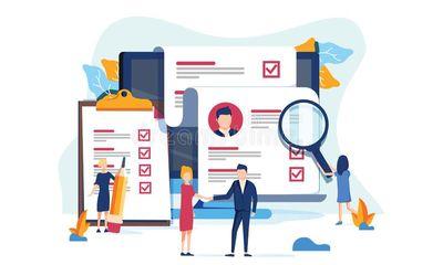 Những sở thích nên và không nên đưa vào CV xin việc làm