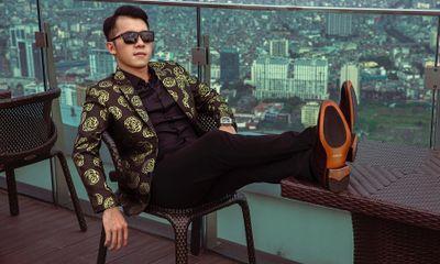 Xã hội - Làm giàu thông minh nhờ đầu tư tài chính cùng chàng trai 9x Đoàn Minh Vương