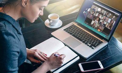 Để làm việc online tại nhà đạt năng suất, bạn cần kỹ năng nào?