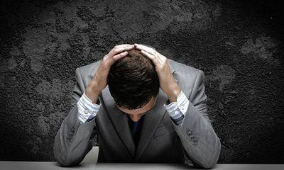 """Bán hàng bằng """"niềm tin"""" và bài học xương máu cho người kinh doanh"""