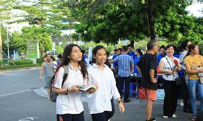 Hà Nội cho học sinh nghỉ hè sớm từ ngày 15/5, hoãn thi học kỳ II