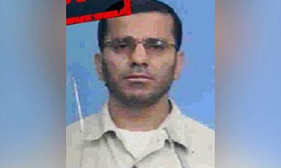 Thủ lĩnh hàng đầu Hamas bị sát hại trong cuộc không kích ở Dải Gaza